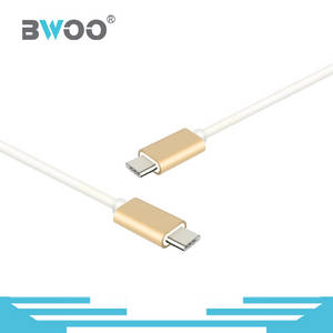 Wholesale data cable: 2 in 1 USB Data Cable Power Cable
