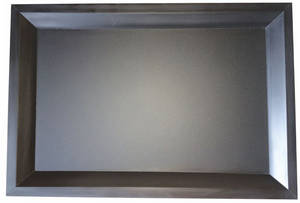 Wholesale lab furniture: Lab Furniture  Epoxy Resin Worktop Tops, Anti-corrosion ,Chemical Resistance