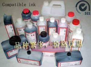 Wholesale cij ink: Industrial Cij Printers Inks and Filters