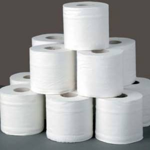 Wholesale toilet: Premium Quality Grade AAA Soft Toilet Tissue