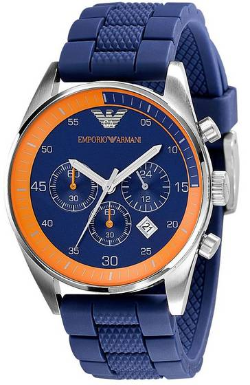 Sell Armanis sport watch AR5864/65/66/78 Wholesale On Sales Accept Paypal
