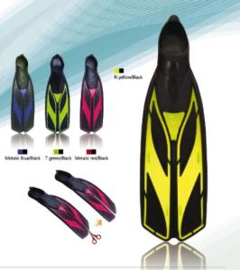 Wholesale boots: Diving Fins and Boots