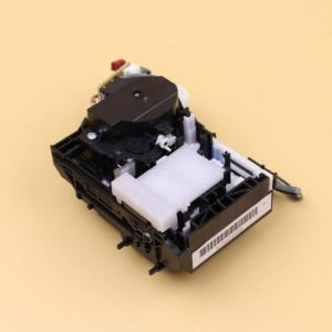 Wholesale Other Printer Supplies: Epson Cap Station Pump Assembly for Stylus Pro 3800 3850 3880 3890 1518162