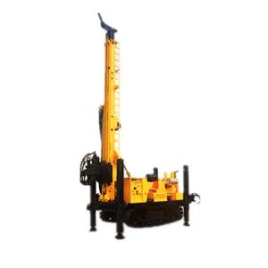 Wholesale water well drilling rig: Water Well Drill Rigs