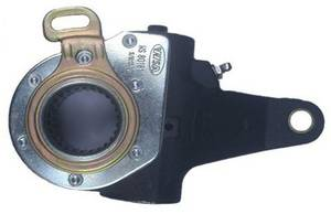 Wholesale automatic slack adjuster: MAN Automatic Slack Adjuster for Truck WSA 80181