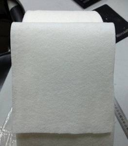 Wholesale Facial Tissue: Airlaid Paper with Sap/ Without Sap for Diaper