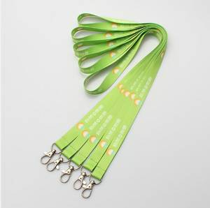 Wholesale Other Gifts & Crafts: Hot Sale Good Quality NO MOQ Polyester Custom Lanyard