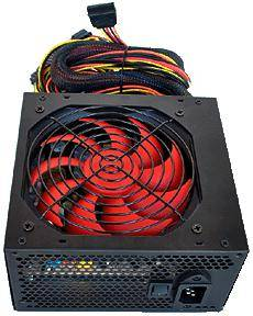 Wholesale desktop computer: ATX 230W Desktop Computer PC Power Supply