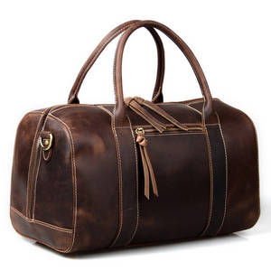 Wholesale Travel Bags: Traveling Bag