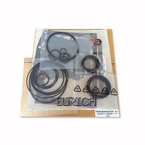 Wholesale seal kits: Transmission Seal Kit