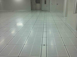 Wholesale perforated panels: Perforated Panel