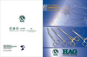 Wholesale ent unit: Surgical,Eyes,Ent, Instruments and Scissors of All Sort