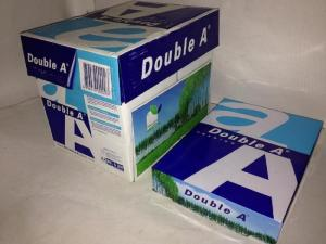 Wholesale chamex multi: Double-A A4 Copy Papers