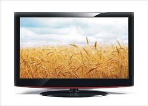 Wholesale 32 inch lcd: Wholesale 32inch HDMI & USB Input HD LCD TV