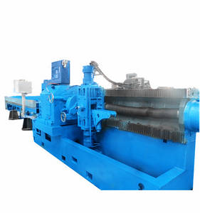 Wholesale Other Manufacturing & Processing Machinery: Chinese Metal Bar Peeling Machine