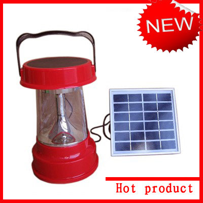 Outdoor solar rechargeable led lantern lightid6398970 product outdoor solar rechargeable led lantern light image aloadofball Image collections