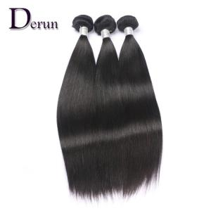 Wholesale brazilian hair: Wholesale High Quality Cuticle Aligned Brazilian Indian Peruvian  Malaysia Virgin Human Hair Bundles