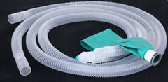 Wholesale Anaesthesia Machine: Disposable Anesthesia Breathing Circuit