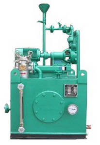 Wholesale steam cabin: Chemical Cleaning Tank