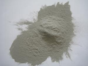 Wholesale super high bonding: Purity Brown Powder Fused Aloxide for Polishing