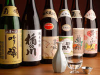 Wholesale rice wine: Japanese Rice Wine