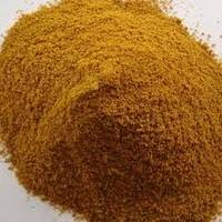Wholesale wheat gluten: Fish Meal,Soybean Meal, Alfafa Hay, Corn Gluten, Meal Wheat Bran Rice Bran, Fish Meal Blood Mea