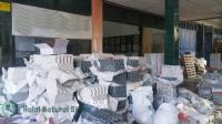 Best Mosaic Stone Tile Mesh From Indonesia