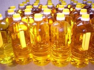 Wholesale y: Pure 100% Refined Soybean Oil