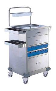 Wholesale medical cart: Medication Cart,UD Cart
