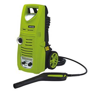 Wholesale sprayer cleaner: High Pressure Washer JMG-60217M CE,CB,GS,ETL Certificated 1400W 140Bar