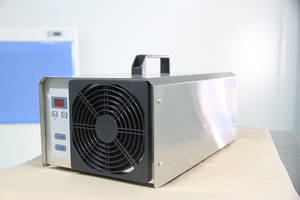 Wholesale ozone generator: Portable Ozone Generator/Air Sterilizer/Air Cleaning Products