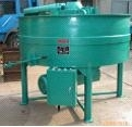Wholesale making machine: China Machinery Hydraulic Powder Mixer and Zhilin Brand Welding Electrode Making Machine