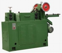 Wholesale welding electrode: Wire Cutting Machine for Welding Electrode Machinery