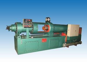 Wholesale Other Welding Equipment: Hydraulic Powder Coating Machine  Electrode Making Machine