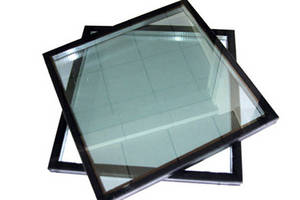 Wholesale insulated glass: Double Tempered Insulated Glass for Buildings /Doors/Windows Etc.