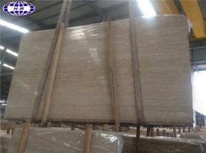 Wholesale Travertine: Beige Travertine Marble