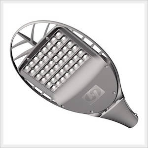 Wholesale sic substrate: LED Guard Light