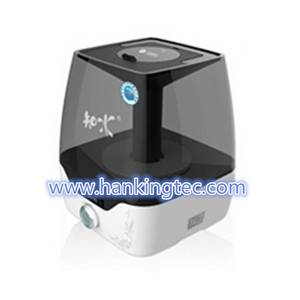 Wholesale customized ultrasonic cleaner: Humidifier,OEM&ODM Humidifier, Injection Molding,Tooling