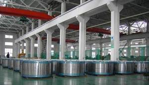 Wholesale Other Steel Profiles: Cold-rolled Steel Strip(Brightness)