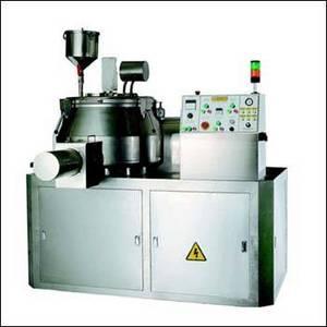 Wholesale high speed mixer: High Speed Mixer Machine