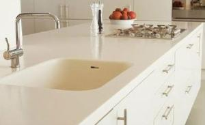 Wholesale solid surfaces: Acrylic Solid Surfaces
