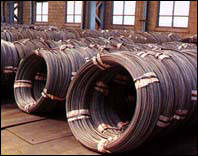 Buy Wire Rods