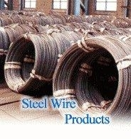 Wholesale scm440 alloy steel: Cold Heading Quality Wires