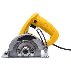 Wholesale cutter tool: Hansheng Power Tools Marble Cutter Saw