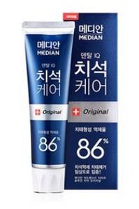 Wholesale Toothpaste: Korean Toothpaste Item. Oral Care, 3 Step Manage System, Original Type, Dental