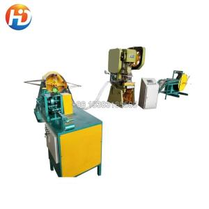 Wholesale making machine: Razor Wire Making Machine