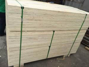 Wholesale laminated pallet wood: Hot Sales Lvl Scaffold Board for Scaffolding Wood Material