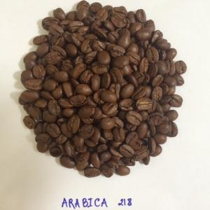 Wholesale Ground Coffee: Roasted Coffee Beans