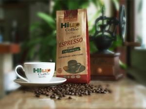 Wholesale ground coffee: Ground Coffee