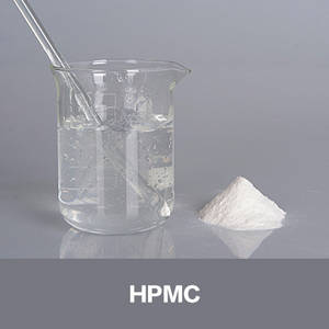 Wholesale hec: Construction Mortar Additive